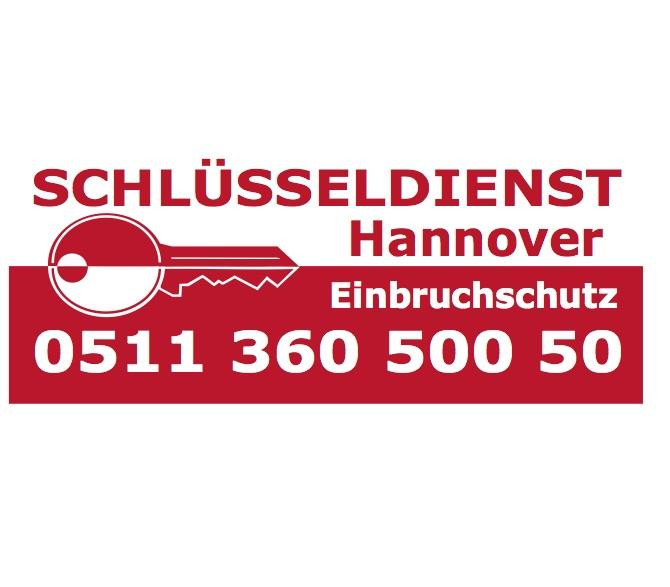 Sicherheitstechnik Beratung Hannover